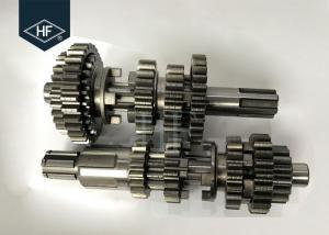 CG125 / CG150 Gearbox Motorcycle Engine Spare Parts