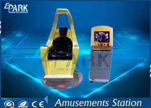 China HTC Vive Virtual Reality Simulator 360 Panoramic Glasses Operation Handle on sale