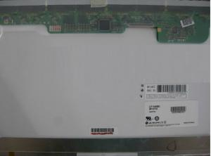 China 15.4 inch Laptop LCD Panel LG Philips LP154W02,15.4 LCD WSXGA+ 1680x1050 Glossy/Matte 1 CCFL  on sale