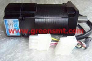 China JUKI TR-4SN(6SN) Z MOTOR E96047170A0 TS4509N1021E100 on sale