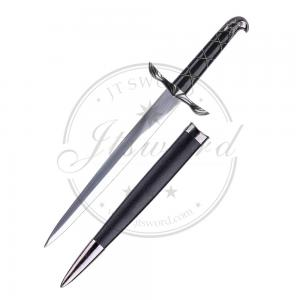 China 15.7 Stainless Steel Blade Assassins Creed Altair Miniature Sword on sale