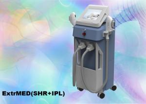China Alexandrite Laser Machine Hair Removal Permanent , Painless Alexandrite Lasers on sale