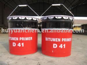 China bitumen primer on sale
