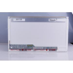 China laptop lcd panel 14.0 LED LP140WH1,LP140WH4,N140BGE-L23 on sale