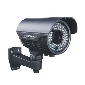 China CCTV Camera:HD-SDI CCTV Waterproof IR Color CMOS Camera on sale