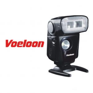 China Voeloon 331EX Camera Accessory Speedlight on sale