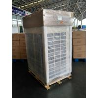 DEKON VRF air conditioner X series DC inverter Out door units modular type 14HP 40KW under  T3 conditions