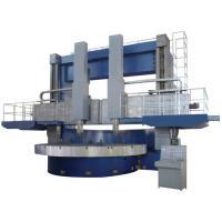 CQ5263 Metal Working Center Lathe Machine Tool Turret Lathe