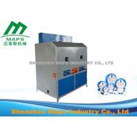 Dolling filling machine,Toy stuff machine,Micro fiber filling machine,Fiber filling machine,Down filler