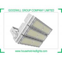 High Bright 180W IP65 LED Flood Light , 6500K Energy Saving LED Outdoor Flood Lights Commercial