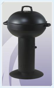 China Party Disposable Instant Charcoal Barbecue BBQ Grill Model BBQ-003 on sale