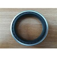 Epdm Truck Oil Seals Cr 3762726 Hardness 70 Shore A Water Resistance