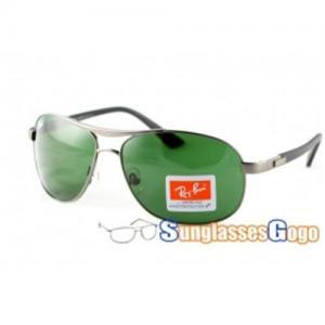 ed648487ab Ran-Ban sunglasses RB3327 for sale – Ray-Ban sunglasses PC1 ...