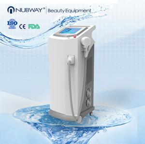 China Products Import to World Wide with CE ISO Approved/2015 808 diode Laser Hair Removal on sale
