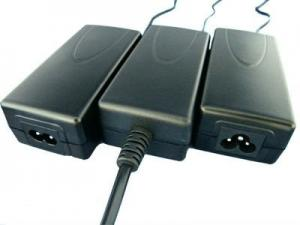 China laptop ac adapter 19v 2.1a for samsung mini laptop on sale