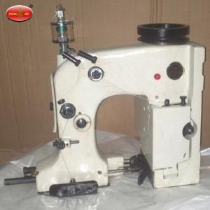 China GK35-2C Automatic Pattern Sewing Industrial Sewing Machine Pattern Machine on sale