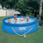Associação de água inflável de venda quente