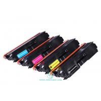 Compatible Brother TN-328 TN-348 CMYK Colour Toner Cartridges