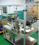 China Customized Precision Visual Inspection Automatic Sorting Machine wholesale