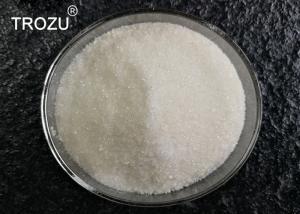 China CAS87-90-1 Water Treatment Agent Sterilizing Bleach Trichloroisocyanuric Acid TCCA on sale