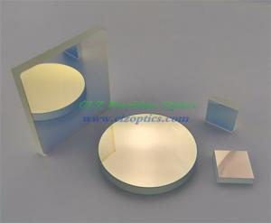 China High Reflectivity Optical Mirrors on sale