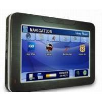 "Vatop 4.3"" Super Slim GPS 15mm"