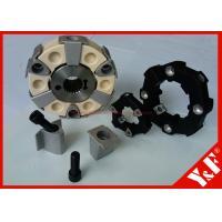 Atlas Copco Rubber Coupling 3222307839 for Atlas Engine Drive Excavator Compressor