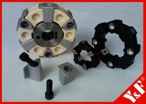 China Hydraulic Centaflex Coupler for Excavator Dawoo Solar 280 DH280 on sale