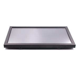 China 18.5 Inch Saw Touch Monitor on sale
