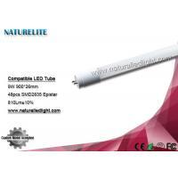 9 W t5 Fluorescent Tubes 3ft , Led Tubes t8  48pcs  Energy Saving