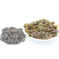 China Chunmee Green Tea AAA flat tummy tea on sale