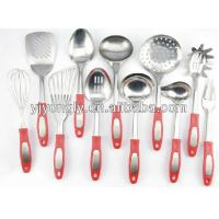 Top sell stainless steel kitchen tools