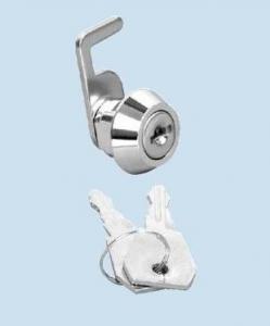 China POS Cash Drawer Lock POS Machine Lock Ipad POS Locks on sale