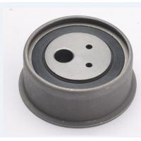 T42230 Timing Belt Tensioner Pulley Idler pulley for Mitsubishi MN137247 4505525