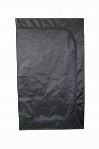 China Indoor Reflective 4x4 grow tent on sale