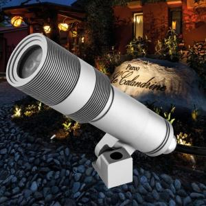 China 5W Led Landscape Light CREE Outdoor Lighting IP67 Waterproof DC12-24V Garden Lights Yard Lights Outdoor Light Fixtures on sale