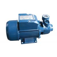 China Pool Pumping QB70 Electric Motor Water Pump 35L/ MIN 35M 1/2/HP Rust Resistant on sale