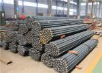 Galvanized Carbon Steel Welded Pipe Round Square Rectangle Ellipse Oil Natural Gas Industry