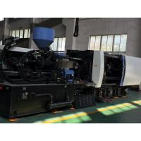 High Precision Injection Molding Machine , Full Automatic Plastic Cup Making Machine
