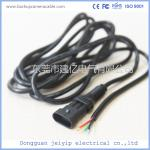 Dustproof Cable Internal Machine Cable Power Cord Cable