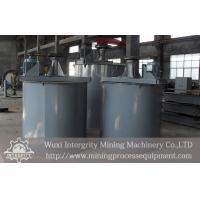 Mineral Processing Machinery
