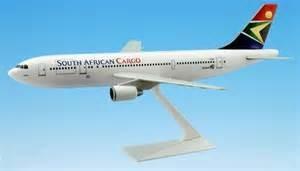 China China to DR congo shipping China air freight services to Kinsasha, Lubumbashi of Congo on sale