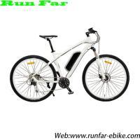New product 2014 hot bike aluminum bicycle mounta bike MTB electric bike bicycles