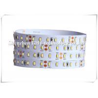 Waterproof Flexible Led Strip High Brightness , Led Strip Lights Color Changing