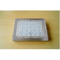 SMD 3535 PMMA LED Street Light Retrofit Kits Led Lens Rechargeable 30W CREE