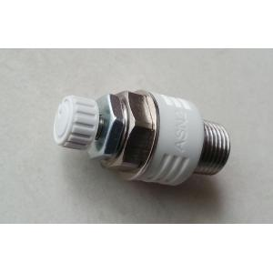 Quality Metering Valve & Silencer Smc#Asn2 Especially Suitable For Gerber Cutter Xlc7000 / Z7 Parts No:465501069 for sale