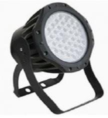 China High-power LEDs LED Waterproof PA / Stage Lighting / LED Lighting / Dj Lighting fixtures on sale