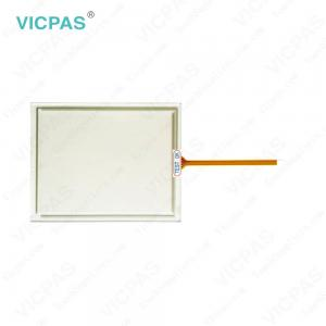 China 6AV6640-0CA11-0AX1 Touch Screen Panel TOUCH PANEL TP177 MICRO on sale