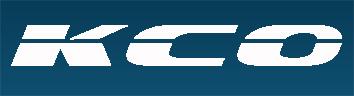 China Fiber Optic Splitter manufacturer