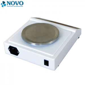 China SUS Scale Precision Balance Scales Dynamic Temperature Compensation Ф130mm on sale